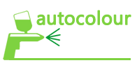 Autocolour Services, Tewkesbury