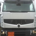Renault4